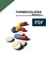 Livro Farmacologia 1 Karina m Dulo I