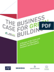 Business Case for Green Building Report WEB 2013-04-11