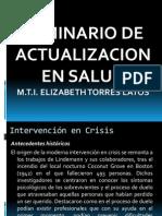 INTERVENC.1