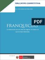 FRANQUICIAS_Kiser.pdf