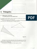 II Unidad Triangulos