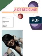 Primera fase del proyecto.docx