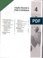 cap 4 - interação social e vida cotidiana - giddens, anthony - sociologia 4.ed.