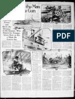 Naval Aviation Pioneers (1914)
