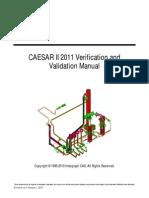 C2 V&V_Manual_V530