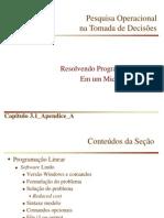 Manual Lindo (1)