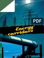 Energy Corridors En