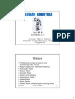 Pengantar-Robotika.pdf