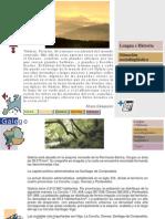 Galego LenguaEHistoria
