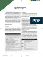 prevenção hipertensão.pdf