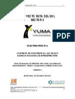 PMT_T8 Act5f.pdf