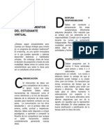 Artículo e-learning
