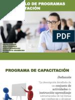Diseño de programas de capacitacion.pptx