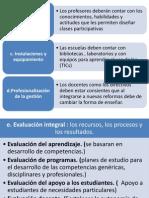 Presentacion Acuerdo 442 (2)