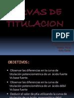 seminario analitica (1)
