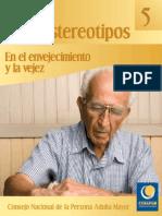 mitosyesteriotipos.pdf