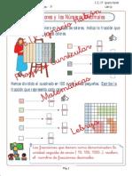 1290344829fracciones-Decimales-porcentaje Final (1) (1)