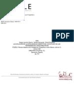 herramient cienciometricas.pdf