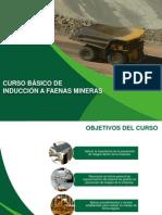 Inducción_a_Faenas_Mineras