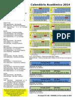 Calendario_Acadêmico_2014