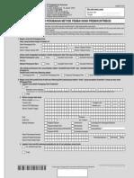 Formulir Perubahan Metode Pembayaran Premi_Kontribusi (1)