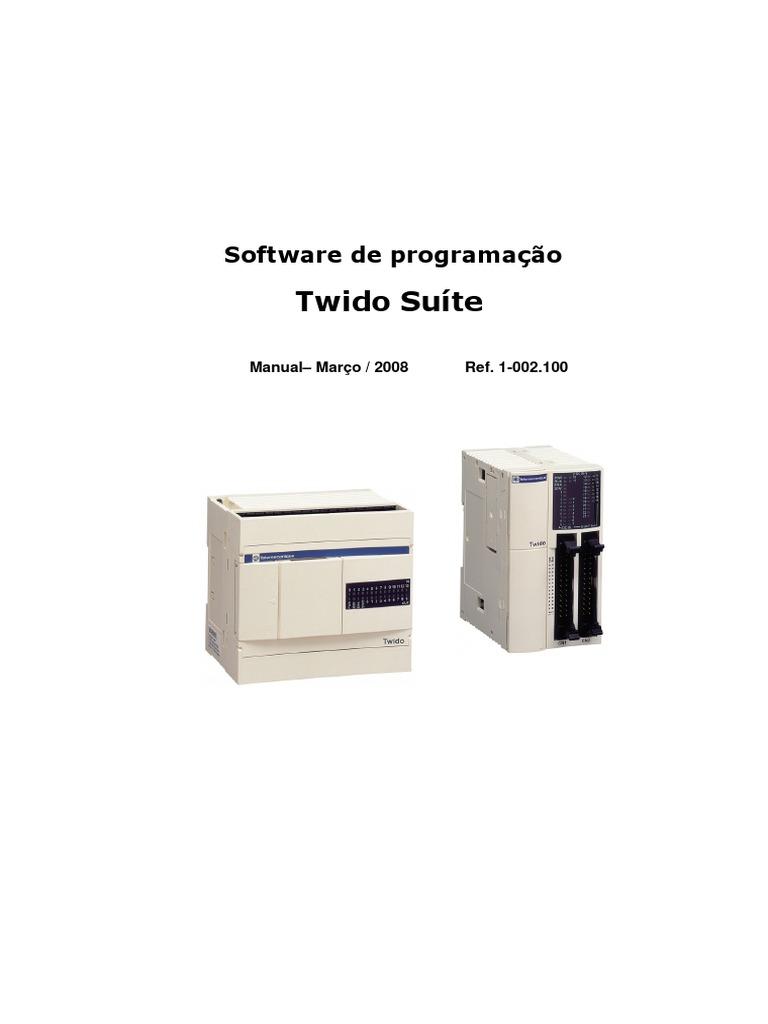 Automatos Programaveis Epub