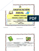 planificacion de sociales.docx