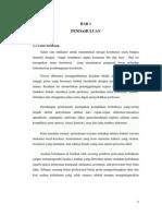 Dastor Peritonitis.docx