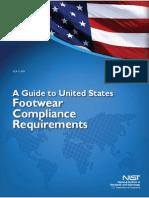 Footwear_guide Footwear Compliance Requirements