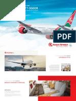 Boeing 777 Brochure2