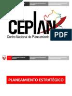 1_P.E.-CEPLAN