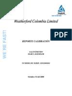 Reporte Calibracion Salinometro- b382008061