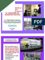 55479193 Enfermeria Tics