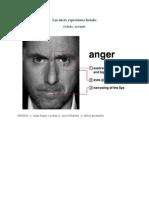 Las micro expresiones faciales.docx