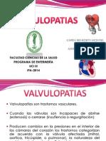 Valvulopatias Original