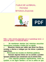 fichas-lectura-de-umbral1-1225751082872522-9.ppt