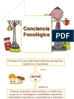 concienciafonologica2-130208020343-phpapp02.ppt
