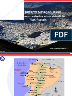 ACTUALIZACION CATASTRO QUITO 2011.pdf