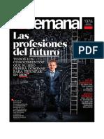 Las Profesiones Del Futuro