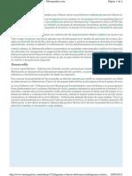 CurvaEsfuerzo-Deformaci n (1)