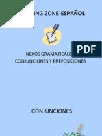 conjuncionesypreposiciones-100826134701-phpapp02
