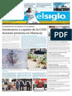 Edicion Martes 18-03-2014.pdf