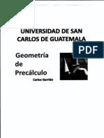 geometriaCapitulo1