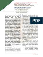 voice recognition.pdf