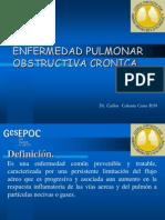 EPOC Colonia