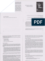 ciencia formal y factica_NEW.pdf