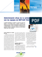 Petrochemicals News 1 Sp