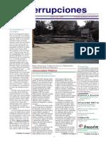 interrupciones.pdf