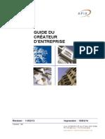 guide_du_createur_dets_version_du_11-03-13.doc