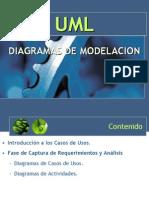 Md - Diagramas de Modelacion